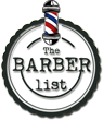 The Barber List